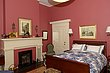 FX88-O-24-The Atwood House Bed  Breakfast.jpg