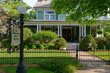 FX89-O-65-The Greenhouse Bed  Breakfast.jpg