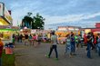 FX89T-299-Butler County Fair.jpg