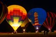FX90T-387-Ashland Balloonfest.jpg