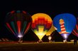 FX90T-395-Ashland Balloonfest.jpg