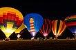FX90T-398-Ashland Balloonfest.jpg