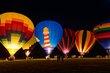 FX90T-399-Ashland Balloonfest.jpg