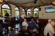 FX93-O-73-Trinity Pub.jpg