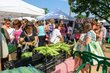 FX93T-171-Worthington Farmers Market.jpg