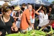 FX93T-174-Worthington Farmers Market.jpg
