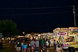 FX95T-479-The Hartford Fair.jpg