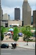 FX98L-258-Columbus Commons.jpg