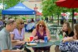 FX98L-380-Columbus Commons Food Truck Food Court.jpg