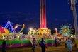 FX99T-219-Delaware County Fair.jpg