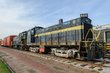FX9H-119-Mad River and NKP Railroad Museum.jpg