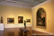 5V30 Dayton Art Institute photo by Ohio Stock Photography.jpg