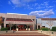 8V3 National Afro American Museum2.jpg