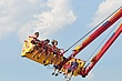 D103L-135-Franklin County Fair.jpg