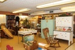 D13-O-22-Penny Court Antique Mall.jpg