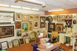 D13-O-23-Penny Court Antique Mall.jpg
