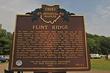 D15X-73-Flint Ridge.jpg