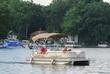 D17B-18-Portage Lakes State Park.jpg