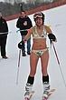 D17W-575-Winter Carnival.jpg
