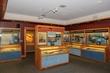 D18V-96-Garst Museum.jpg