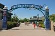 D1F-1560-Toledo Zoo.jpg