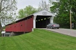 D1J-173-Eldean Covered Bridge.jpg