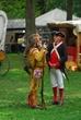 D1T-15-Yankee Peddler Festival.jpg