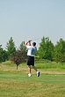 D1W-110-Deer Creek Golf Course.jpg