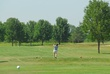 D1W-94-Deer Creek Golf Course.jpg