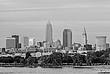 D24U85 Cleveland.jpg
