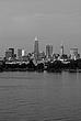 D24U96 Cleveland.jpg