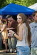 D30T41 Newark Strawberry Festival.jpg