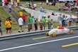 D33W-198-All American Soap Box Derby.jpg
