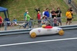 D33W-199-All American Soap Box Derby.jpg