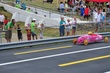 D33W-200-All American Soap Box Derby.jpg