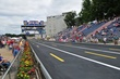 D33W-201-All American Soap Box Derby.jpg