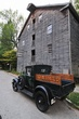 D36-O-52-Bears Mill.jpg
