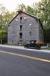 D36-O-58-Bears Mill.jpg