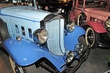 D36V-147-National Packard Museum.jpg