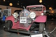 D36V-153-National Packard Museum.jpg