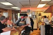 D38-O-13-Maid Rite Drive In.jpg