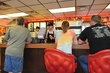 D38-O-14-Maid Rite Drive In.jpg