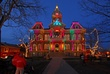 D48T-28-Guernsey County Courthouse Holiday Light Show.jpg