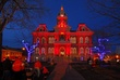 D48T-45-Guernsey County Courthouse Holiday Light Show.jpg