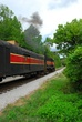 D5H-74-Cuyahoga Valley Scenic Railroad.jpg