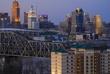 D9U-789-Cincinnati_.jpg