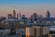 D9U-876-Edit-Cincinnati_.jpg
