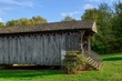 FX1J-241-Graham Road Covered Bridge.jpg