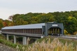 FX1J-341-Smolen-Gulf Covered Bridge.jpg