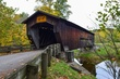 FX1J-198-Benetka Road Covered Bridge.jpg